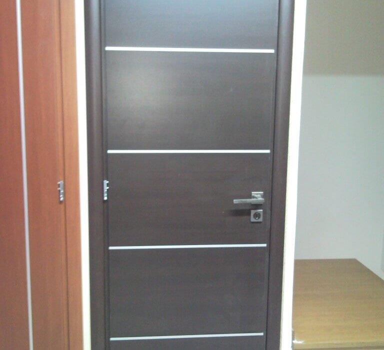 SNC00236