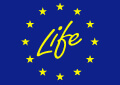 LIFE programme - EASME European Commission